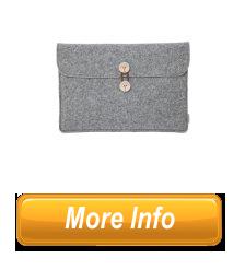 Suoran Hp Elitebook 820 G1 125 Inch Sleeve Case